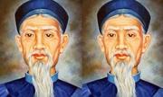 Thầy giáo Lê Quý Đôn - 'túi khôn của thời đại'