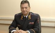 Nhóm thượng nghị sĩ Mỹ phản đối thiếu tướng Nga làm chủ tịch Interpol