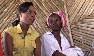 'Trung tâm thế giới' về du lịch sex trẻ em tại Kenya