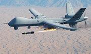 Mỹ tung liên tiếp hai đòn không kích diệt 37 phiến quân Somalia