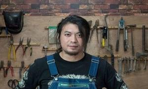 Những phát minh nhảm nhí của 'Edison vô dụng' ở Trung Quốc