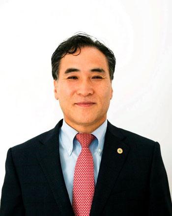 Interpol chọn người Hàn Quốc làm tân chủ tịch