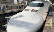 Bộ trưởng Giao thông đề nghị thêm kịch bản cho đường sắt tốc độ cao