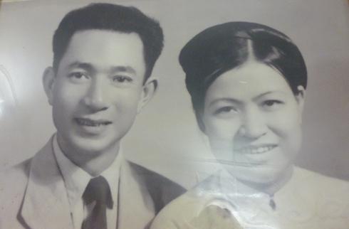 Hà Nội lần thứ hai đề xuất đặt tên phố Trịnh Văn Bô