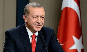 Tính toán của Thổ Nhĩ Kỳ trong vụ Khashoggi bị sát hại