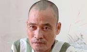 Người đàn ông đâm chết vợ khi cãi vã chuyện ví bị mất tiền