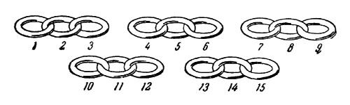 Ba câu đố đòi hỏi khả năng tư duy logic - 1