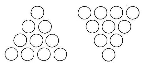 Ba câu đố đòi hỏi khả năng tư duy logic - 2