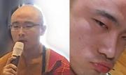 Nhà sư có chức sắc Đài Loan vướng bê bối ma túy, tình dục