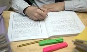 Bé trai 9 tuổi ở Pháp bị đánh chết vì không làm bài tập về nhà