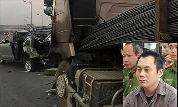 Là m sao nhận ra ôtô chạy lùi trên cao tá»c Ãá» trÃÂ¡nh tai nạn?