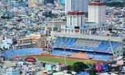 4.000 tỷ đồng phải thu hồi từ các vụ án ở Đà Nẵng