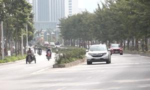 Tuyến phố dự kiến mang tên nhà tư sản Trịnh Văn Bô
