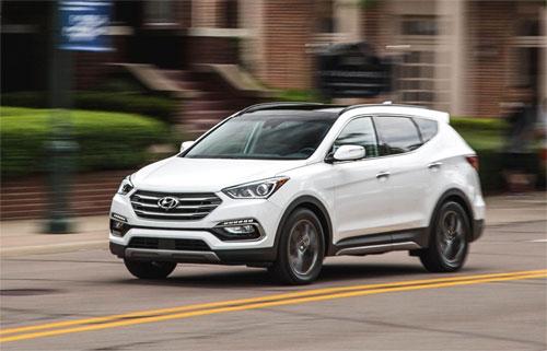 Xe hơi ở Mỹ giảm giá hàng nghìn đô dịp Black Friday - 6