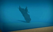 Giả thuyết về nguyên nhân vụ nổ nghiền nát tàu ngầm Argentina