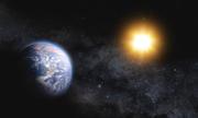 Ý tưởng 'che mờ' Mặt Trời để giảm nhiệt cho Trái Đất