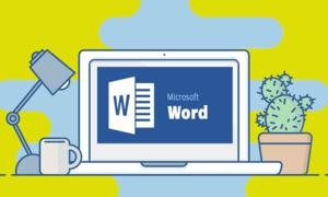 Bốn mẹo trong Microsoft Word không phải ai cũng biết