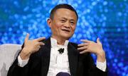 Báo Trung Quốc xác nhận tỷ phú Jack Ma là đảng viên