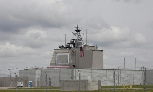 Mỹ chưa định đặt thêm tên lửa tại châu Âu sau khi rút khỏi INF