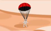 Sao Hỏa - hành tinh khó hạ cánh nhất hệ Mặt Trời