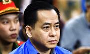 Ông Trần Phương Bình mua giúp Vũ Nhôm 13,4 triệu USD vì 'thấy có lỗi'