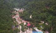 Phó thủ tướng yêu cầu xử lý nghiêm các vi phạm ở đất rừng Sóc Sơn