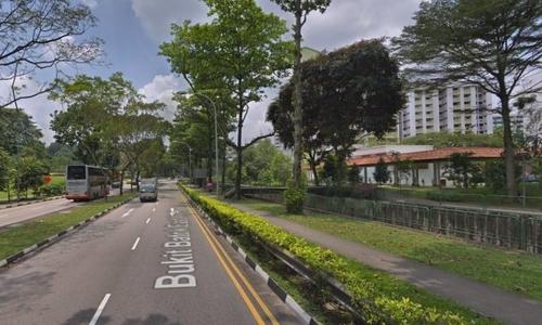 Chồng Singapore bạo hành vợ Việt lĩnh án tù