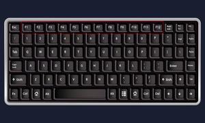 Chức năng các phím từ F1 đến F12 ít được nhắc tới ở trường
