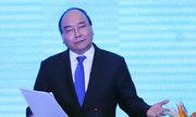 Thủ tướng muốn Chính phủ chia sẻ rủi ro với startup