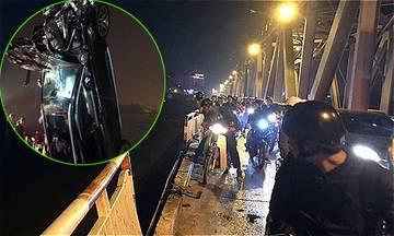 Ôtô chôn chân vì bị chặn đầu bởi trăm xe máy đi ngược chiều ở Sài Gòn - 2