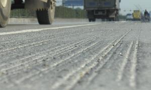 Quốc lộ 5 xuống cấp, dự kiến sửa chữa hết 2.000 tỷ đồng
