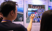 Mạng lưới Startup Ecosystem giúp startup Việt vươn ra toàn cầu