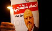 Công ty phần mềm Israel bị cáo buộc giúp Arab theo dõi Khashoggi