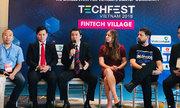Việt Nam có thể quản lý thử nghiệm startup lĩnh vực Fintech