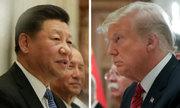 Nguy cơ xung đột từ những 'mũi dùi' Trump chĩa vào Trung Quốc