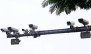 Cảnh sát giao thông được lệnh tăng cường xử phạt qua camera