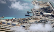 Chuyên gia cảnh báo Trung Quốc 'câu giờ' ở Biển Đông