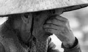 'Đừng ném đá người mẹ cho con 34 năm giờ tìm lại để nhờ vả'