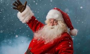 Tiết lộ ông già Noel không có thật, cô giáo Mỹ gây tranh cãi