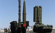 Nga dọa phát triển vũ khí 'độc nhất vô nhị' nếu Mỹ rút khỏi INF