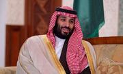 Thổ Nhĩ Kỳ đề nghị bắt hai cận thần của Thái tử Arab vì vụ giết Khashoggi
