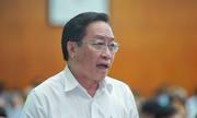 Giám đốc Sở Y tế: 'Không chấp nhận bác sĩ Việt tiếp tay phòng khám Trung Quốc'