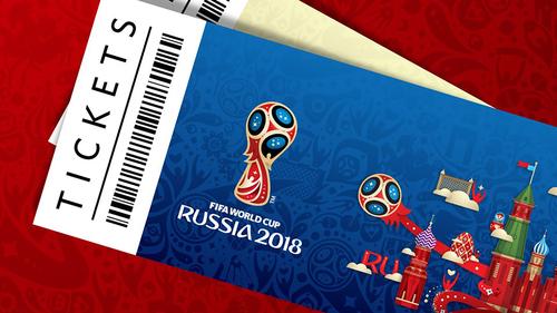 Việc phe vé với các trận có tuyển Anh tham gia cũng là vi phạm pháp luật.