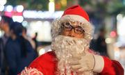 Phòng giáo dục ở TP HCM rút văn bản cấm hoạt động Noel trong trường học