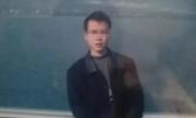 Hành khách tống tiền và sát hại tài xế ở Trung Quốc