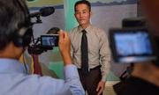 Bộ Ngoại giao đề nghị Mỹ đảm bảo quyền lợi chính đáng của người gốc Việt