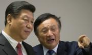 Xuất thân quân ngũ của người sáng lập tập đoàn Huawei