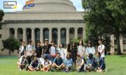 Lộ trình du học Mỹ cho học sinh Việt Nam