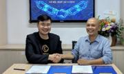 Mở rộng cơ hội nghề Blockchain từ hợp tác giữa FUNiX và TomoChain
