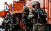 5 lực lượng đặc nhiệm tinh nhuệ nhất của Nga